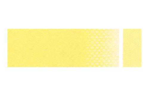 クサカベ 油絵具20号(110ml) 129レモンイエローディープ