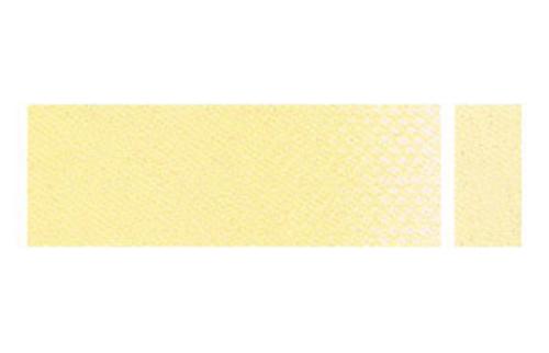 クサカベ 油絵具20号(110ml) 135ネープルスイエロー