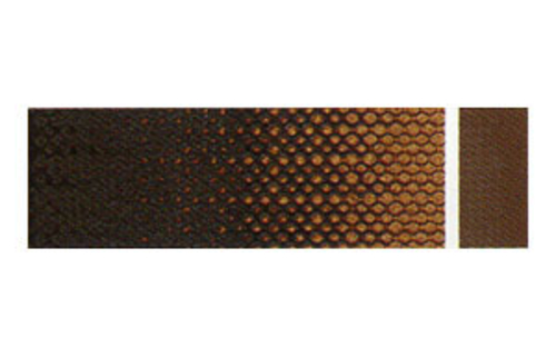 クサカベ 油絵具20号(110ml) 209バーントアンバー