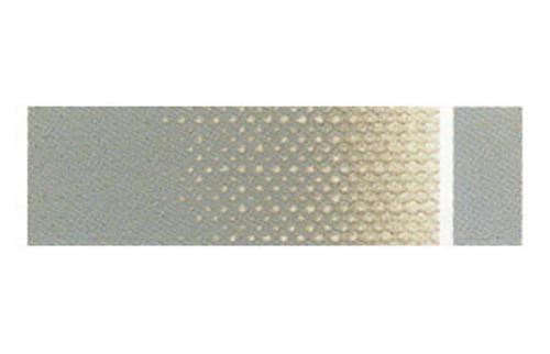 クサカベ 油絵具20号(110ml) 232モノクロームクールNo.2