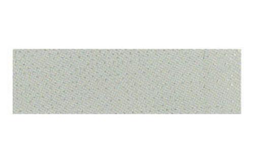クサカベ 油絵具20号(110ml) 292ファンデーショングレー