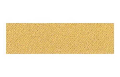 クサカベ 油絵具20号(110ml) 293ファンデーションオーカー