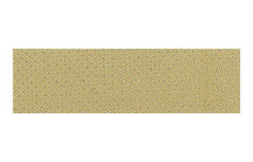 クサカベ 油絵具20号(110ml) 294ファンデーションアンバー