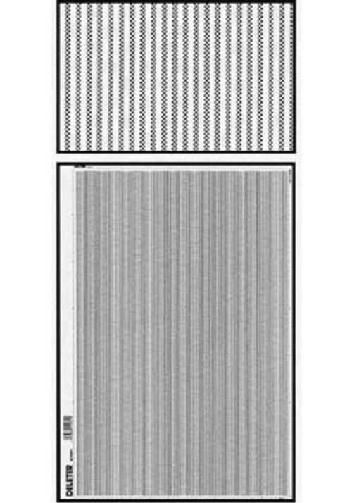 デリーター スクリーン SE-170