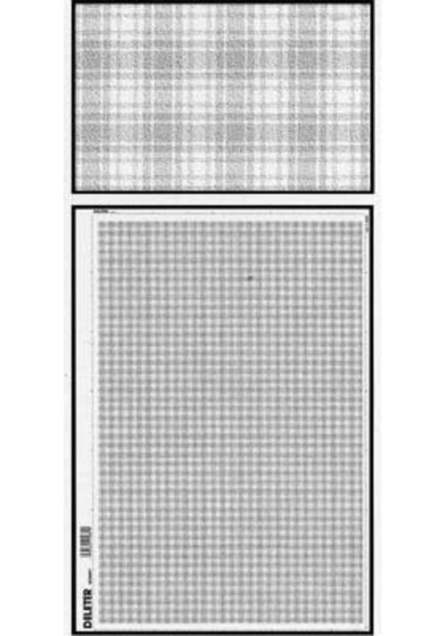 デリーター スクリーン SE-176