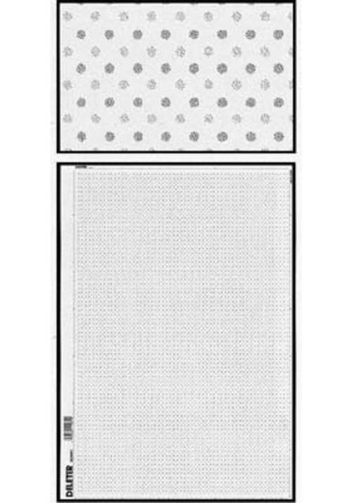 デリーター スクリーン SE-178