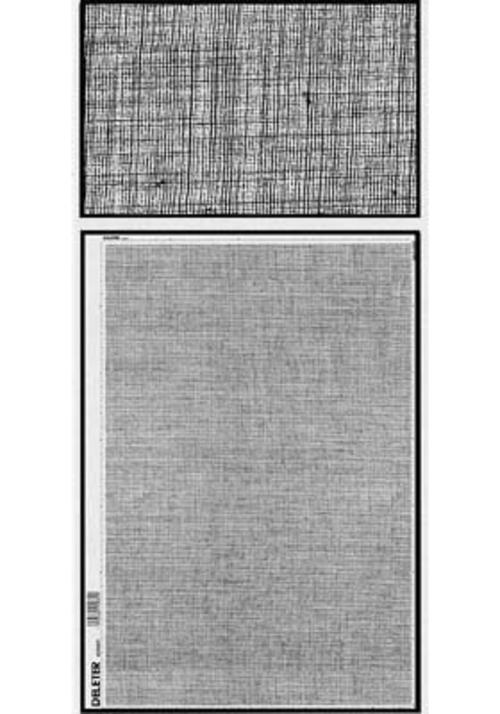 デリーター スクリーン SE-183