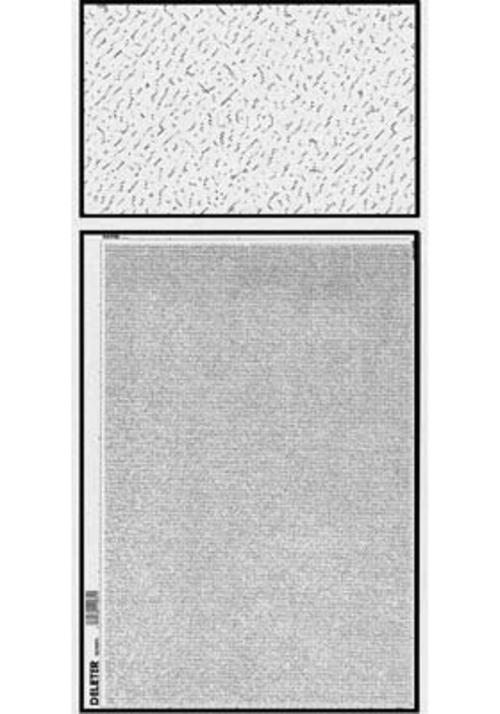 デリーター スクリーン SE-210