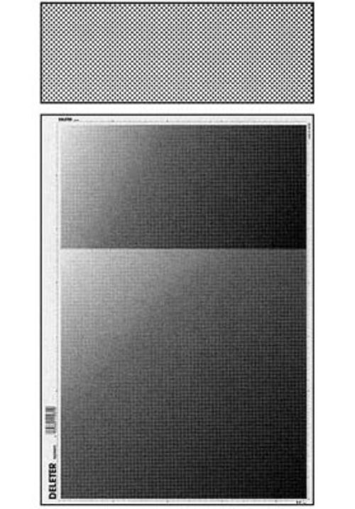 デリーター スクリーン SSE-421