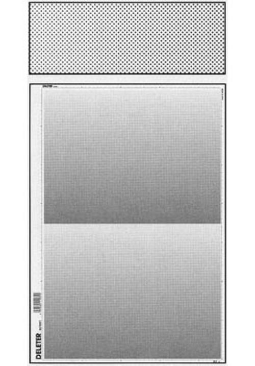 デリーター スクリーン SE-422
