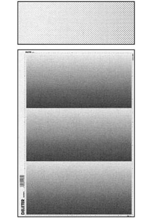 デリーター スクリーン SSE-434