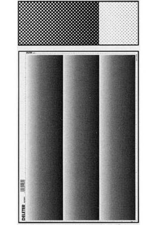 デリーター スクリーン SE-459