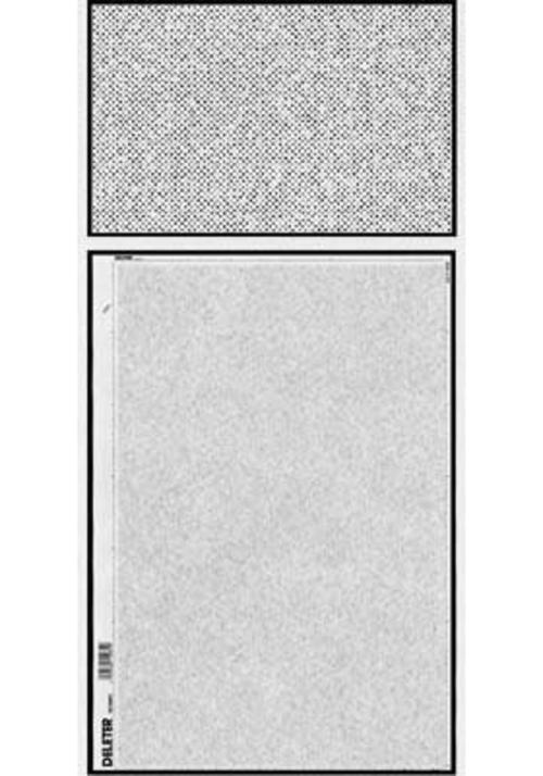 デリーター スクリーン SE-546