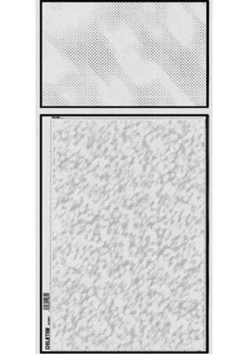 デリーター スクリーン SE-594