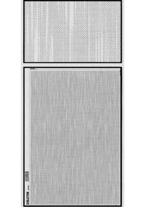 デリーター スクリーン SE-611