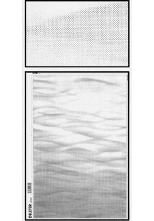 デリーター スクリーン SE-629
