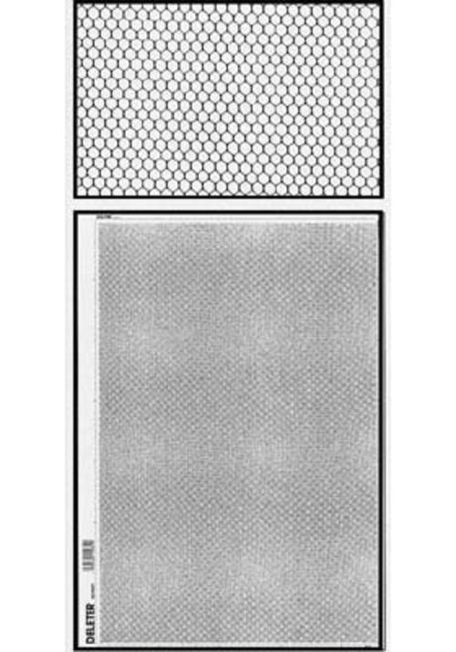 デリーター スクリーン SE-705