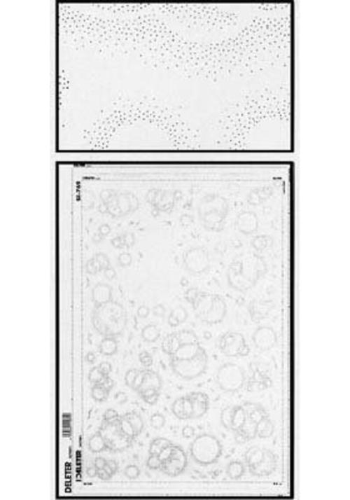 デリーター スクリーン SE-769