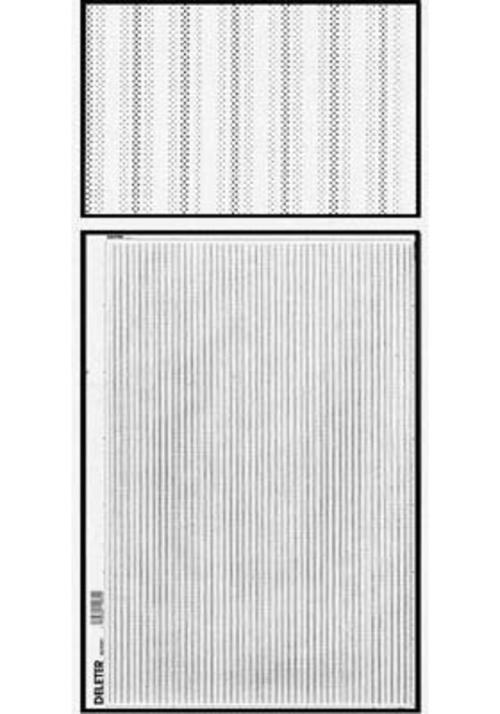デリーター スクリーン SE-788