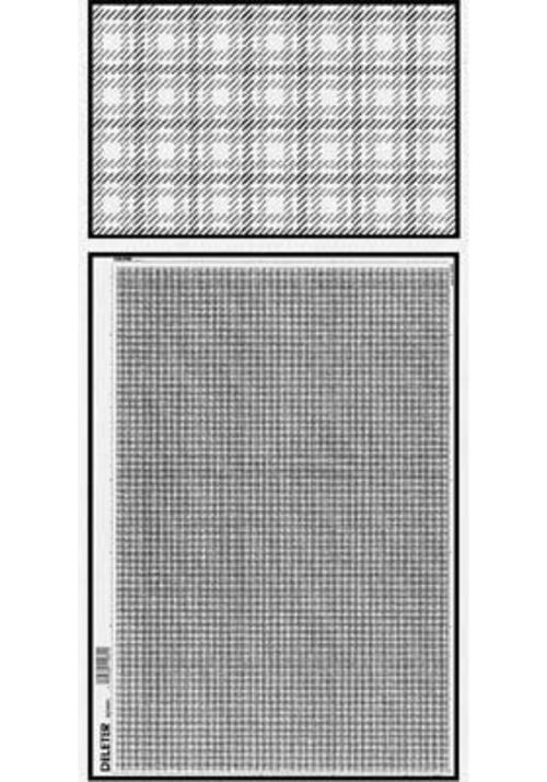 デリーター スクリーン SE-791