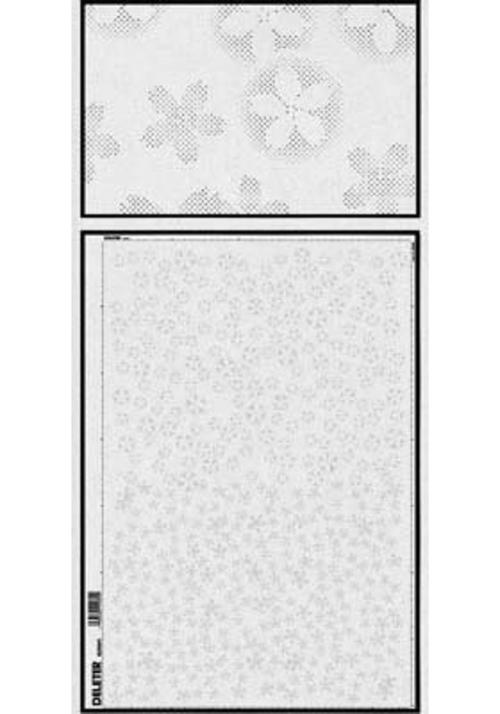 デリーター スクリーン SE-884
