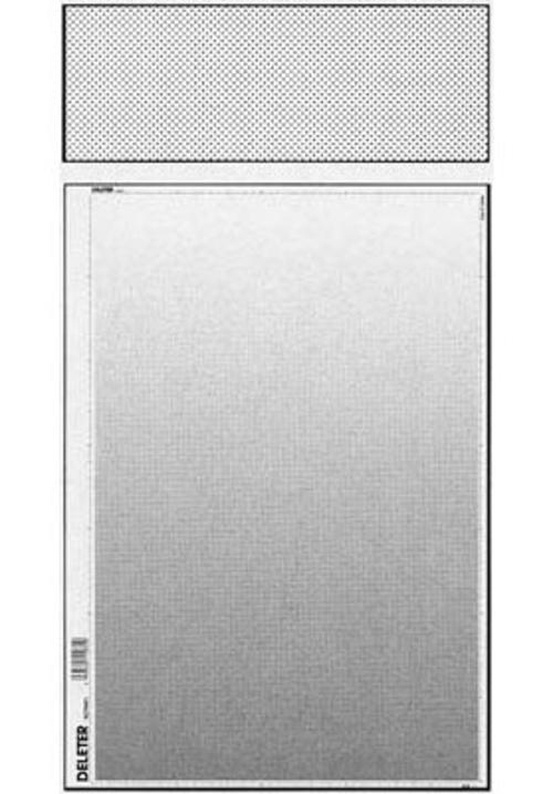 デリーター スクリーン SE-950