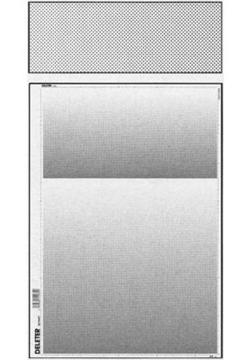 デリーター スクリーン SE-951