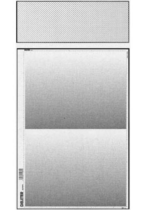 デリーター スクリーン SE-952