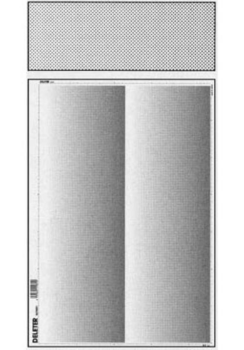 デリーター スクリーン SE-954