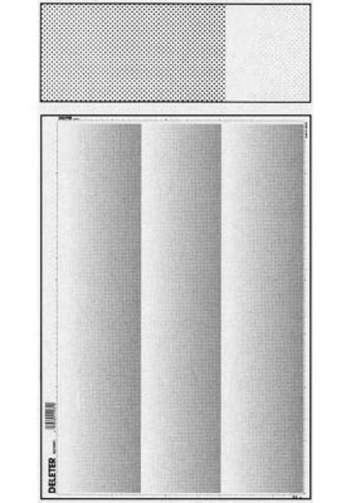 デリーター スクリーン SE-955