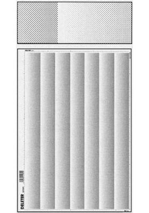 デリーター スクリーン SE-957