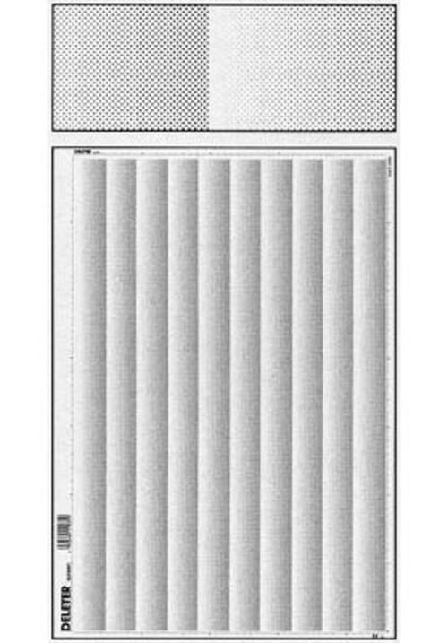 デリーター スクリーン SE-958