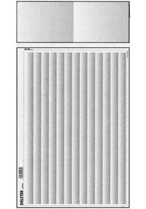 デリーター スクリーン SE-959