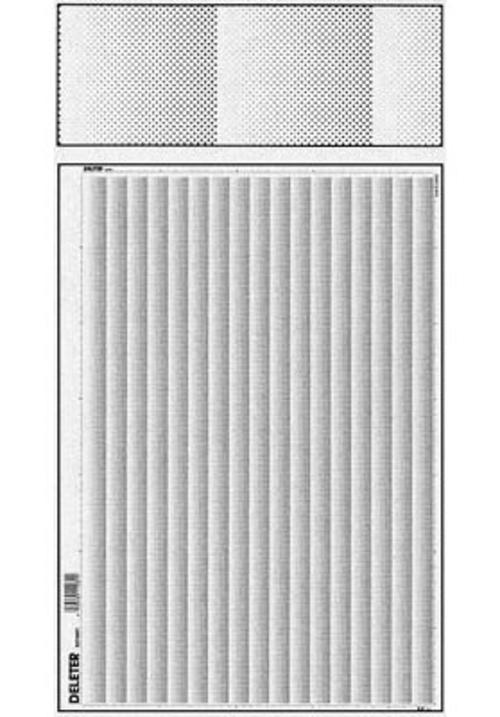 デリーター スクリーン SE-960