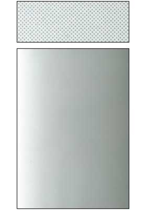 デリーター スクリーン SE-963