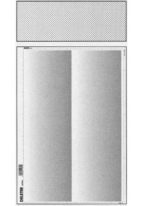 デリーター スクリーン SE-968