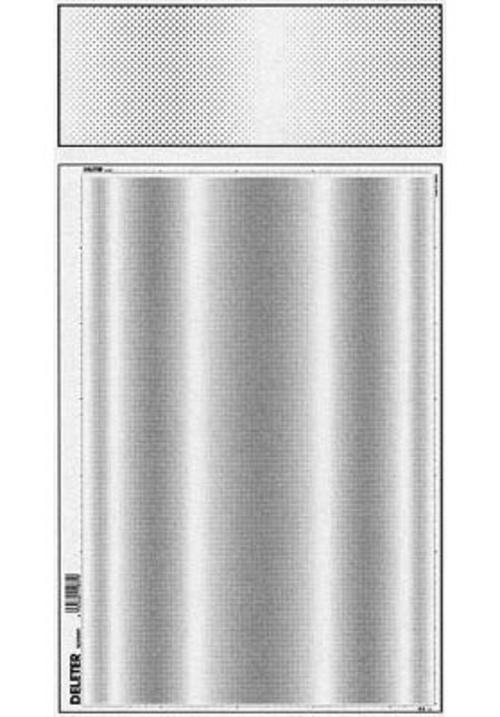 デリーター スクリーン SE-979