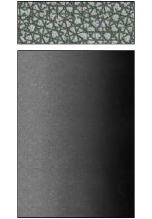 デリーター スクリーン SE-998