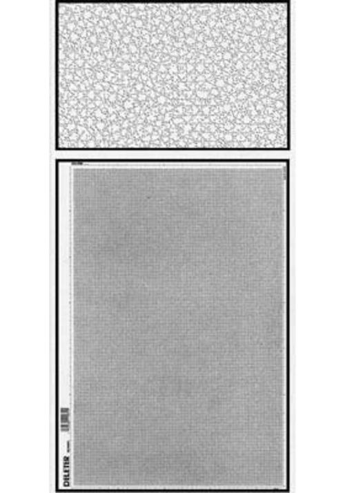 デリーター スクリーン SE-1000