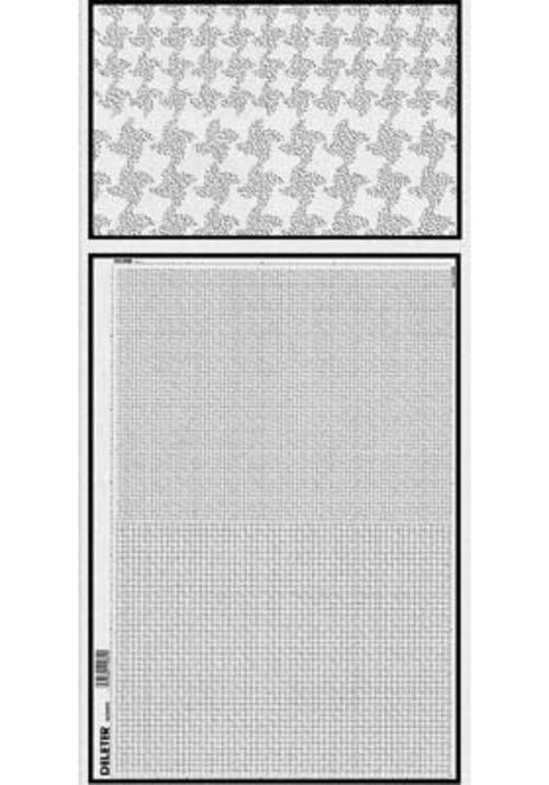 デリーター スクリーン SE-1029