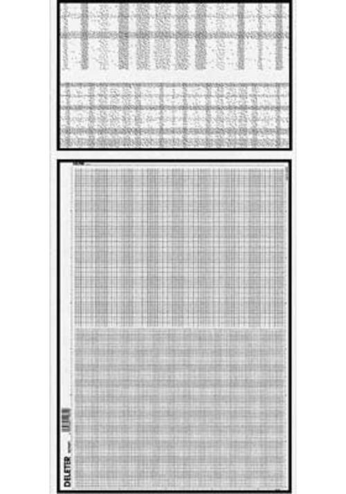 デリーター スクリーン SE-1071