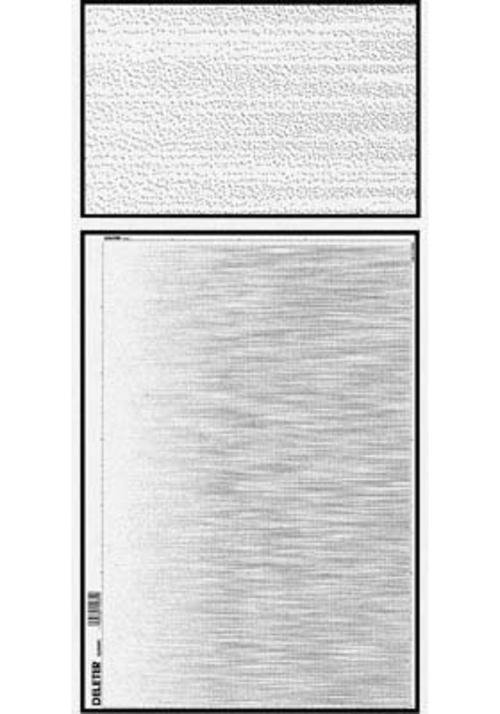 デリーター スクリーン SE-1074