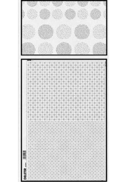 デリーター スクリーン SE-1082