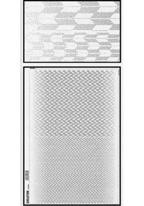 デリーター スクリーン SE-1102