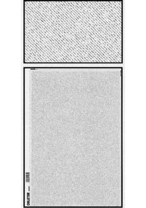 デリーター スクリーン SE-1129