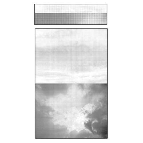 デリーター スクリーン SE-1467