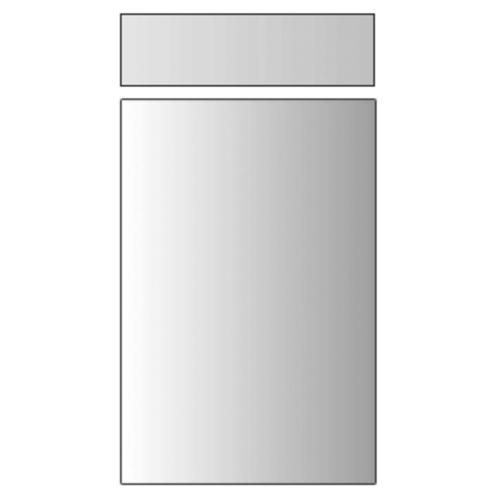 デリーター スクリーン SE-4000