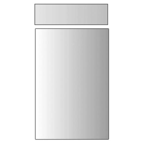 デリーター スクリーン SE-4005