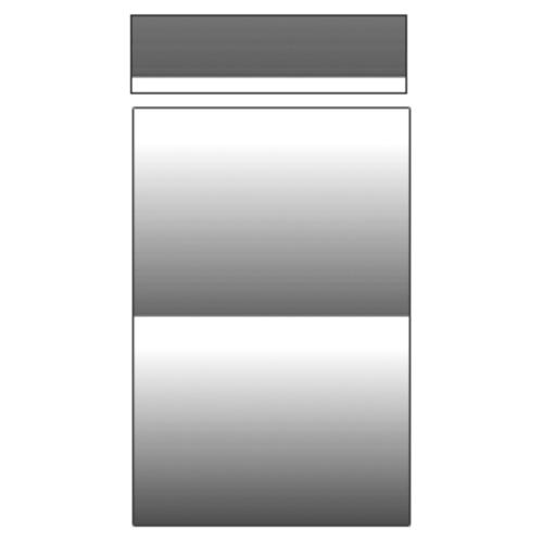 デリーター スクリーン SE-4010