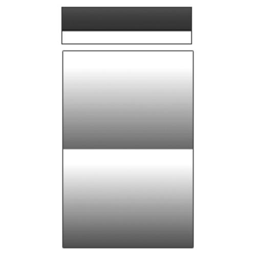 デリーター スクリーン SE-4011